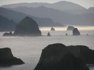 cannon-beach-oregon 4