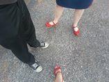 SIW shoes 1016089_10151662069860829_2000445267_n