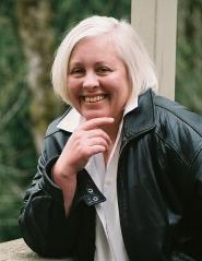 Karen Anzinger